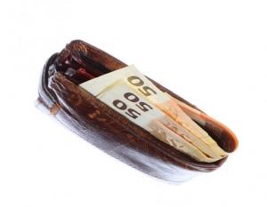 lainaa ilman tuloja Kankaanpaa