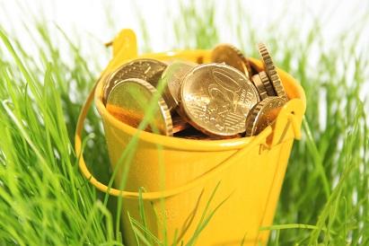 miten on mahdollista ottaa kulutusluottoa jos luottotiedot ovat menneet